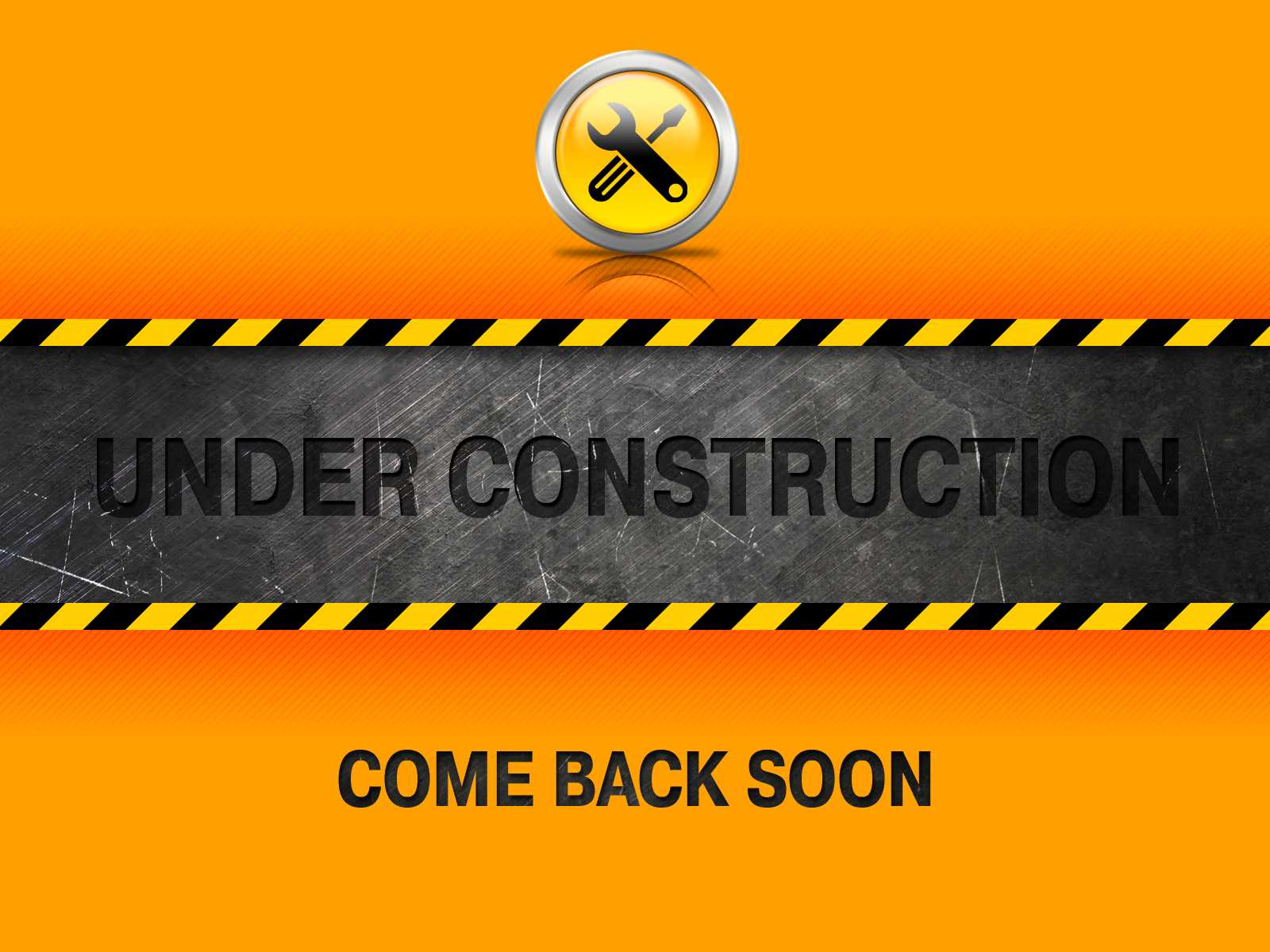 XOutdoor Under Construction
