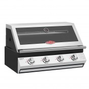 Beefeater s2000s Serie Gas BBQ