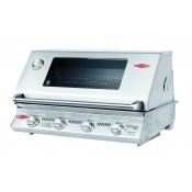 BeefEater 3000 Serie Gas BBQ