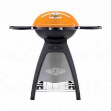 BeefEater BBQ BUGG GAS with Trolley 49224 - Amber -FREE BeefEater Tool Set 94923