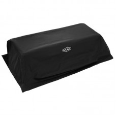 BeefEater Inbuilt Covers 4 burners - 94494