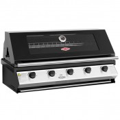 BeefEater Discovery 1200E
