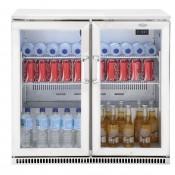 BeefEater Refrigeration