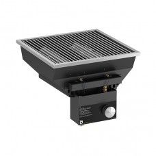 One-Q Flame BBQ Gas 50mBar (Germany)