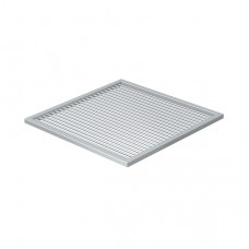 One-Q Barbecue Grid 900901923