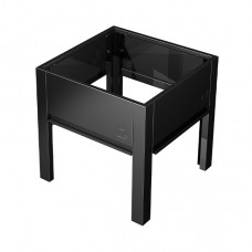 One-Q Mini Leg Black 200901820