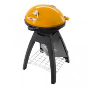 Bugg Barbecues