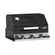 Beefeater Discovery 1100e Built-in Series 3 Burner - 16232