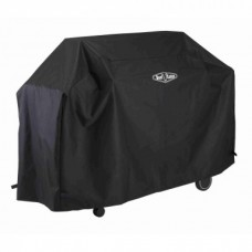 BeefEater BBQ Discovery 4 Burner Hooded Cover