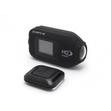 Drift  1080 HD Action Camera  Discount