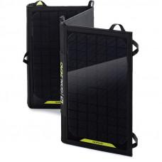 Goal Zero Nomad 20 Solar Panel
