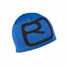 Ortovox Beanie Pro / Blue Ocean