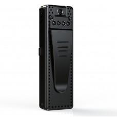Patrolvu Mini WIFI Camera Full HD 1080P  up to 128GB