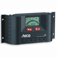 Solar Charge Controller Steca PR 1010