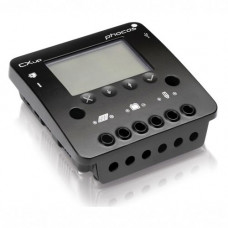 Solar Charge Controller Phocos Cxup 20 - 12/24V 20A