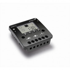 Solar Charge Controller Phocos Cxnup 20 12/24VCD 20A