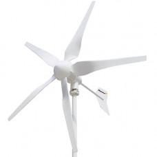 Wind Generator Phaesun Stormy Wings 600_24