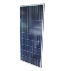 Solar Module Phaesun Sun Plus 150 Poly
