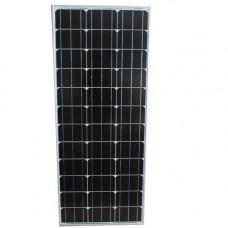 Solar Module Phaesun Sun Plus 100