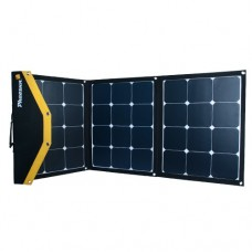 Solar Foldable Module Phaesun Fly Weight 3X40watt