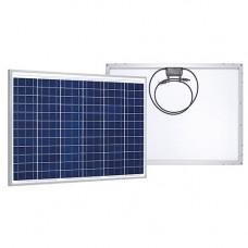 Solar Module Phaesun Sun Plus 100-24