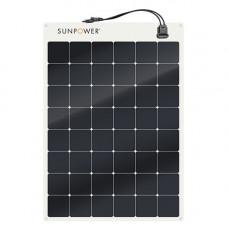 Solar Module Sunpower SPR-E-Flex 170W  6X8