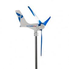 Wind Generator Silentwind Pro_48V