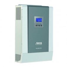 Inverter + Charger Steca Solarix PLI 5000-48