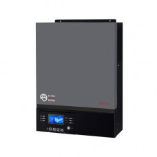 Inverter / Hybrid Charger Outback SPC III 5000-48