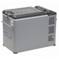 Cool Box Engel MT45F-S