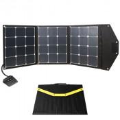 All Solar Panels