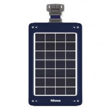Niwa Solar Module Solar X3 5W